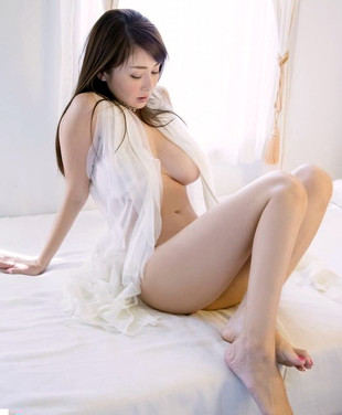 vintage-almost-naked-japanese-girls-girls