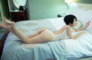 Incredibly beautiful chinese girl Lina..