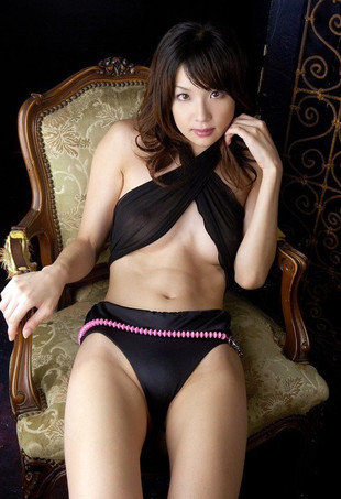 More Asian Sweetness porn pictures