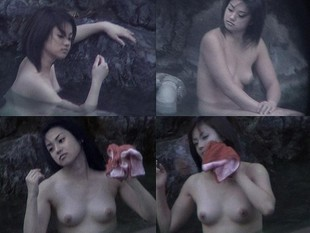Photo collection of a horny asian gfs