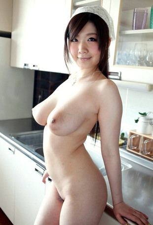 Nude pics with beautiful asian girls..