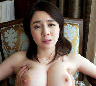 Awesome asian pornstar Aimi Yoshikawa..