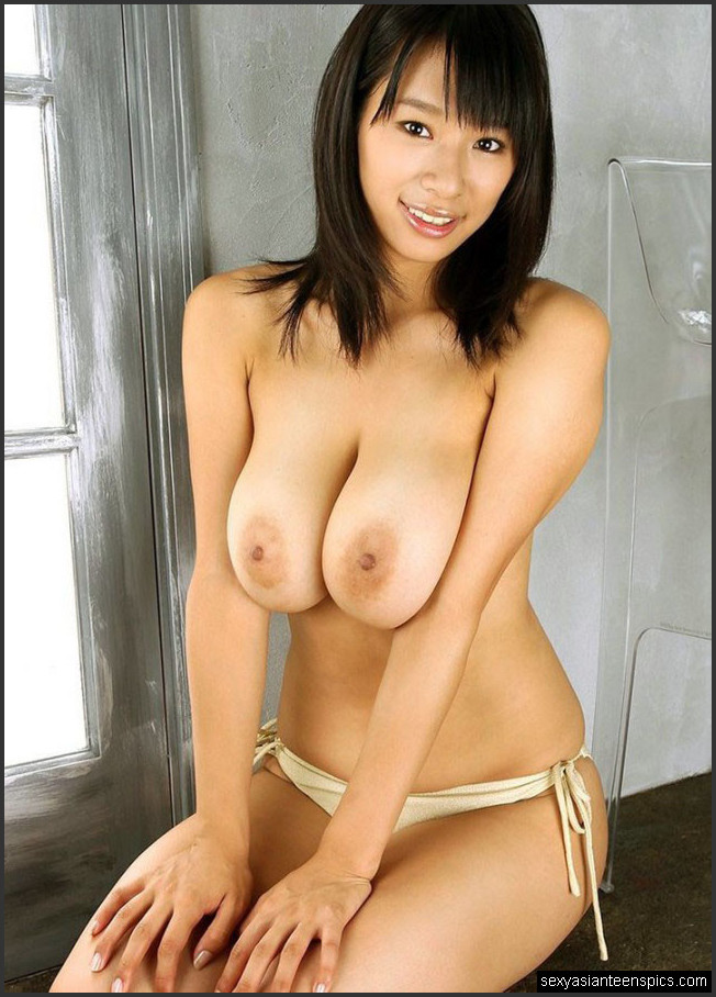 süße nackte asiatische mädchen in porno-videos