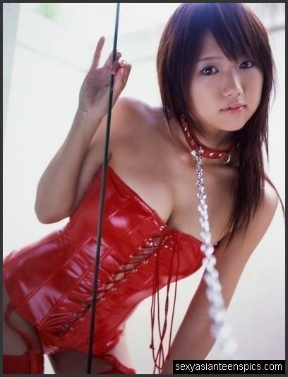 asiatische schonheiten nackt