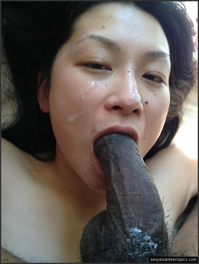 schwarze manner asiatische frauen sex