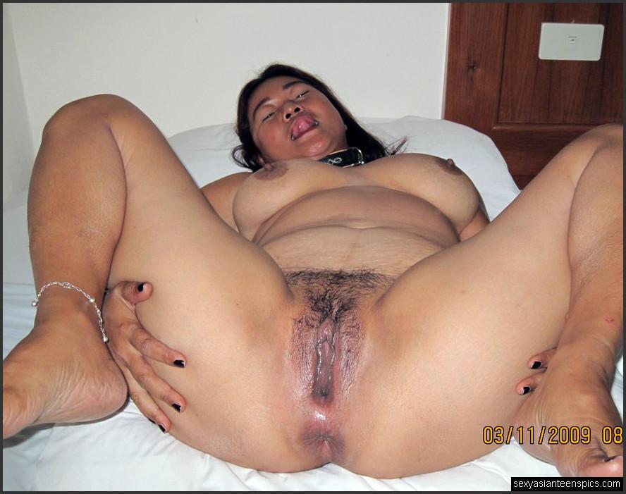 Asiatische Milf Nacktbilder